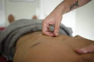 Gran Massage - Gran Canaria 10