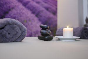 Gran Massage - Gran Canaria 13