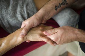 Gran Massage - Gran Canaria 14