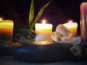 Gran Massage - Gran Canaria 17