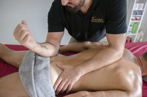 Gran Massage - Gran Canaria 23