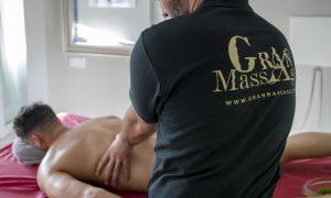 Gran Massage - Gran Canaria 24