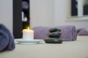 Gran Massage - Gran Canaria 29