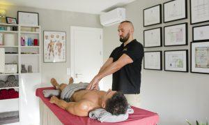 Gran Massage - Gran Canaria 3