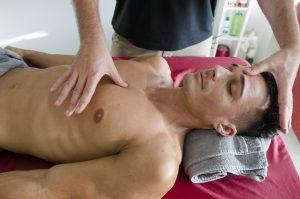 Gran Massage - Gran Canaria 31