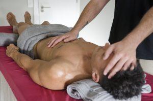 Gran Massage - Gran Canaria 32
