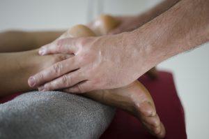 Gran Massage - Gran Canaria 34