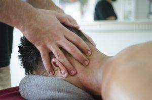 Gran Massage - Gran Canaria 35
