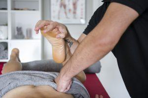 Gran Massage - Gran Canaria 6
