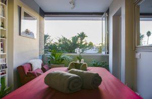 Gran Massage - Gran Canaria 7