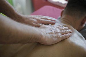 Gran Massage - Gran Canaria 8