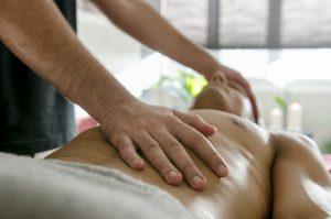 Gran Massage - Gran Canaria 9